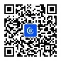 欣程教育微信公众号